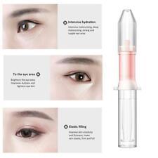 Oligopeptide Brightening Eye Cream Lifting Firming Moisturizing Eye Essence Care