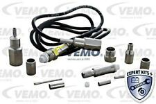 Harness Repair Set VEMO Fits ALFA ROMEO Giulietta Mito 940 955 V24830034
