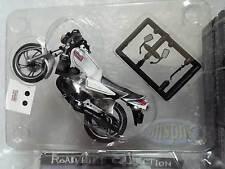 F-toys 1/24 vintage bike museum Road Bike Colection YAMAHA RZ250/350