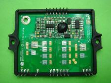 1PC 2300KCF007A-F YPPD-J016B 4921QP1047A LG Plasma IC