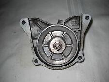 1998 Yamaha V-Max 600 XTC Water Pump