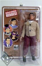 DICK GRAYSON DC Collectibles World's Greatest Heroes Retro Figure Series 2 2014