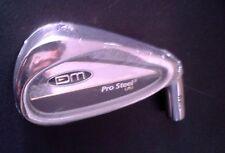 Distance Master DM ProSteel 3 UGI 6 iron head (head only) RH New in Shrink Wrap