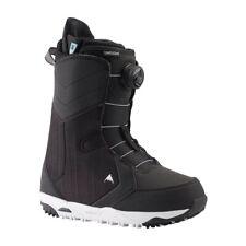 Burton Limelight Boa Damen Snowboardschuhe schwarz