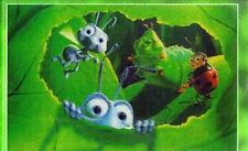 A Bug's Life: The Art and Making of... Oversized Hardcover Disney Pixar Art Book
