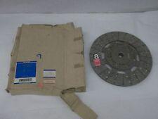 Ford 2000 3000 4000 4100 4110 4200  Clutch Disc C7NN7550V