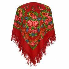 64be2c1d799 Women's 100% Wool Shawls/Wraps for sale | eBay