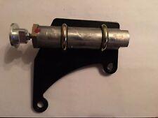 JCB Beaver power pack 980/89714 Power on Demand (POD) Ram genuine spare part