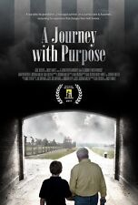 A Journey with Purpose: Documentary Through The Eyes Of A Young Boy (relisting)