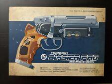 Blade Runner Blaster - Tomenosuke
