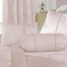 Polyester Floral Rectangular Decorative Cushions