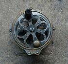 Meisselbach No. 280 Featherlight Vintage Fly Reel