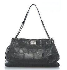 d9d175d8b CHANEL Bags & Handbags for Women   eBay