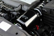 Audi tt 8J 2.0 tfsi Racingline vwr vw racing cold air intake induction système...