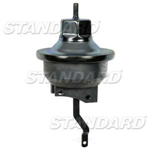 Distributor Vacuum Advance Standard VC-223