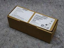 NEW Siemens 6sl3243-0bb30-1ha3 Control Unit cu230p-2 HVAC Version: 01-4.6