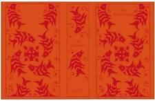 The Mahabharata (Penguin Hardback Classics) by , NEW Book, FREE & FAST Delivery,