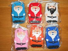 BLACKBERRY 9320 8520 CHRISTMAS CASE