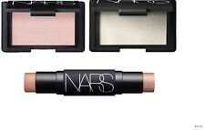 Highlighting Blush Powder by NARS Cosmetics Albatross 4.8g