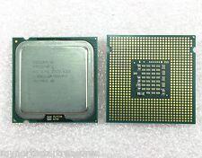 Intel Pentium 4 631 CPU SL96L 3GHz 2MB 800MHZ LGA775 Presscott Processor