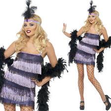 Smiffys 1920s & 1930s Fancy Dresses