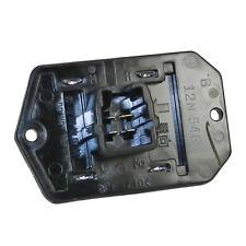 Mitsubishi Blower Motor Resistor MR513289 Eclipse Endeavor Galant NEW ORIGINAL!