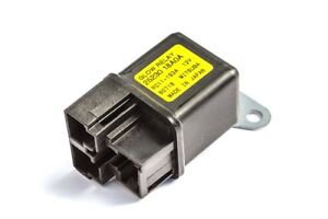 GLOW PLUG RELAY FOR NISSAN NAVARA D21 22 40 PATROL Y61 PATHFINDER R51 2523018A0A