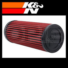 K&N E-4962 Replacement Industrial Air Filter - K and N Original Performance Part