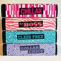 BAMBOLA LOL SURPRISE OMG CHILLAX BOSS ROLLER CHICK CLASS PREZ PRESENT ALL STARS