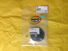 New Repair Kit for Keihin Carburetors - Fits Older Yamaha Models SM-07075