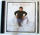 MICHEL PETRUCCIANI - MUSIC - CD Nuovo Unplayed