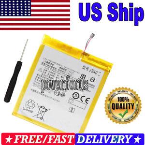 Battery For Motorola Moto Z3 Play, XT1929-1,XT1929-4,XT1929-5,XT1929-6,XT1929-8