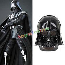 Supreme Edition Darth Vader Costume Mask Star Wars Adult Mens