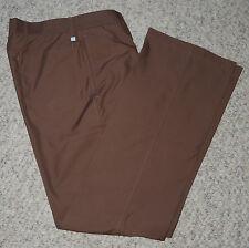 MEN'S J. LINDEBERG GOLF PANTS Size 30W 33L NICE!