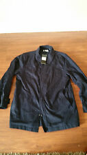 Five Four Dillon Navy Blue  Jacket L