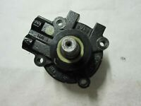 Parker TL0240YF080UHTC Hydraulic Torq Motor