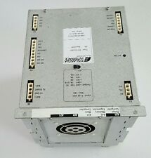 ABB DSQC 334 Power supply SC4 3HAC 5845-1/2 **TESTED**