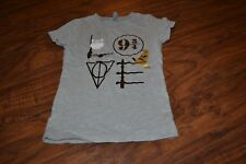 A9- Next Level Apparel Harry Potter Top Size S (6/6X)