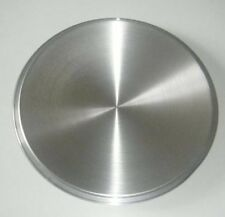 New  Stainless Steel Lid Liner Suitable For Aga - Aga SPARES PARTS