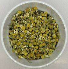 Egyptian Chamomile Herbal Tea - 100gm