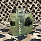 NEW Exalt Tank Grip - Jungle Camo