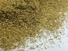 100% ORGANIC CHAMOMILE FLOWERS 50g (Fine cut ) herbal loose dried herb Tea