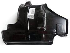 2123-1008090-Starterabdeckung / Schutzblech Anlasser LADA NIVA 1700ccm