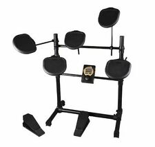 Rockjam RDB205 Electronic Drum Kit