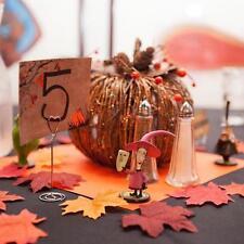 Maple Garland Fall Leaves Autumn Wedding Decoration Silk Garden Home Decor Le