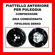 PIATTELLO PER PULEGGIA COMPRESSORE AUDI A4-A5-A6-A8-Q5 DA 02 4471903824