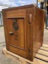 More details for thomas perry & son safe