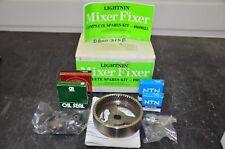 Lightnin Mixer Fixer 809021 Spares Kit for Xjds-30 & 43 / N33Gds-25 & 33