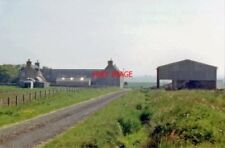 PHOTO  CAITHNESS 1986 SW VIEW NEAR BILBSTER WEST OF WICK