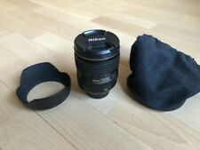 Nikon  Nikkor AF-S 24-120mm f/4.0 ED G N VR Objektiv